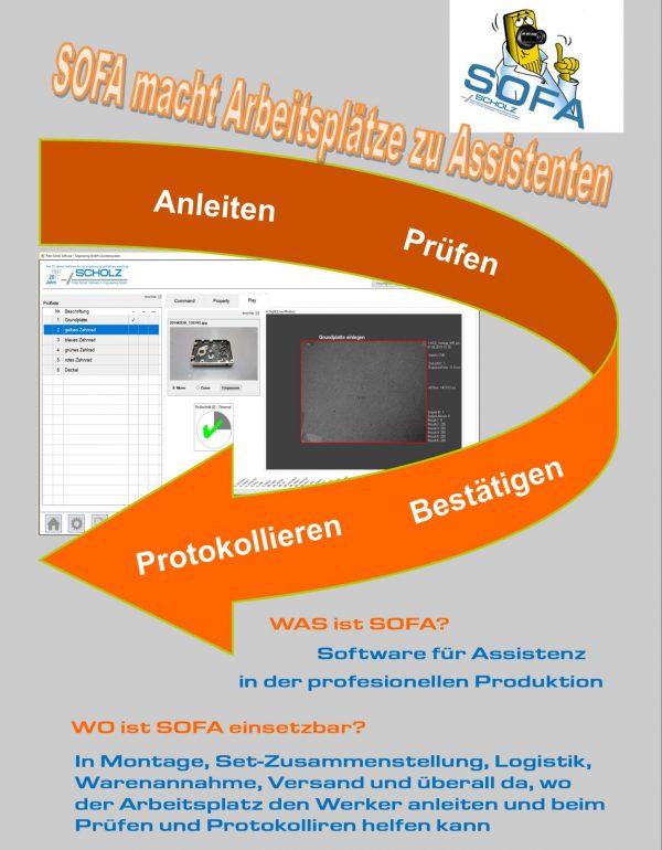 Werker_Assistent_SOFA